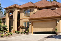 All County Garage Doors American Fork, UT 801-447-2094